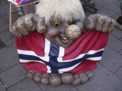Norwegiantroll_2